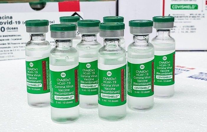 covax-brasil-doses