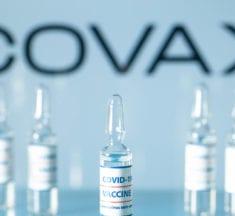 Covax começa a distribuir vacinas: entenda como funciona o consórcio