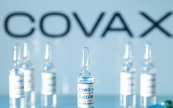 covax-vacinas