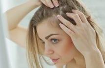 covid-queda-cabelo