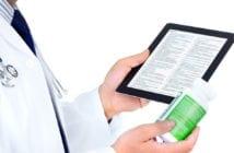 digitalização-receitas-médicas