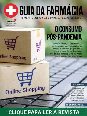 o-consumo-pos-pandemia