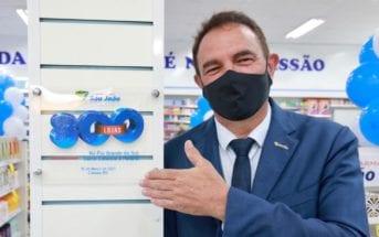 farmácias-são-joão-lojas