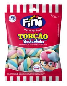 marshmallows-fini