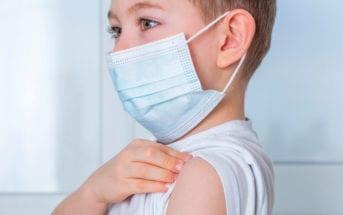 fiocruz-vacina-crianças