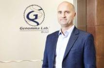 genomma-programa-estágios