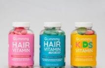 gummmy-lanca-suplemento-vitaminico-gummmy-hair