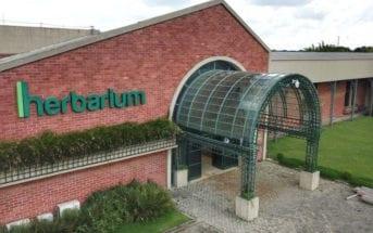 herbarium-selo-b