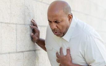 identificar-infarto