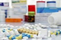 isento-prescrição