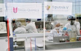 novo-pedido-Sputnik
