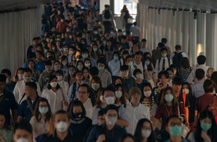 pandemia-fora-controle