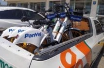 panvel-bikes-eletricas