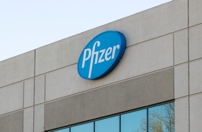 pfizer-medicamento-oral-covid