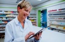 plataforma-farmácia