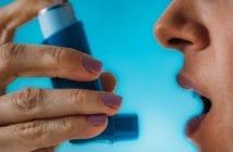 remédios-gratuitos-asma