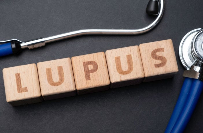 lúpus