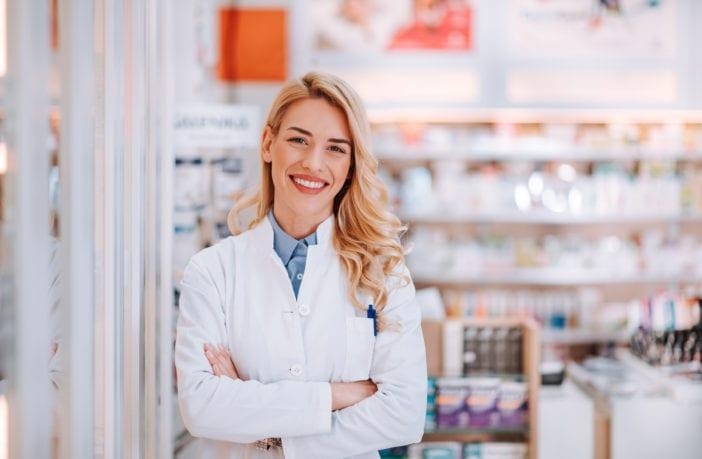 quais-os-passos-para-a-dispensacao-responsavel-de-medicamentos