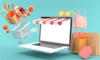 o-mercado-de-pagamentos-on-line-e-o-e-commerce-nesta-nova-decada