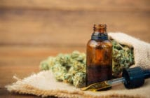 medicamentos-canabidiol
