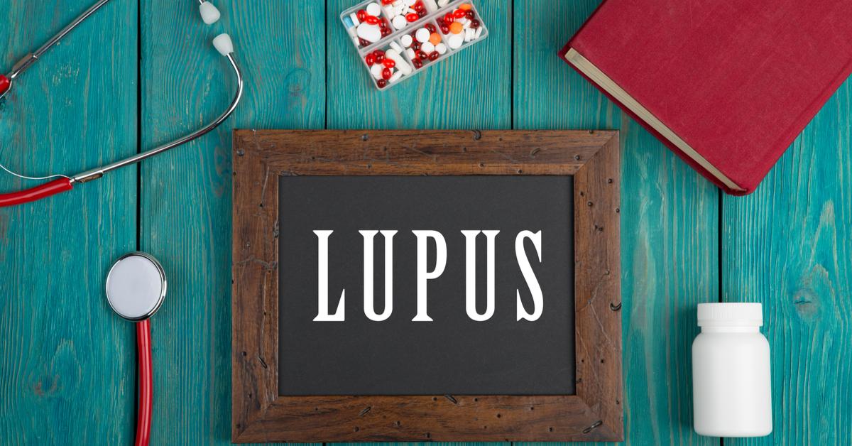 Lúpus-tratamento