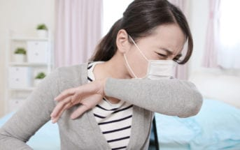sintomas-leves-covid