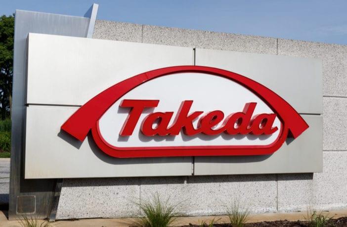 ttakeda-Teijin-pharma-limited