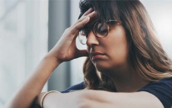 transtorno-afetivo-bipolar