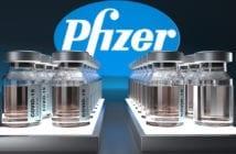 vacina-pfizer-sintomáticos