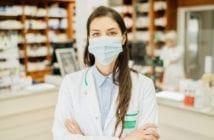 vacinação-farmacêuticos