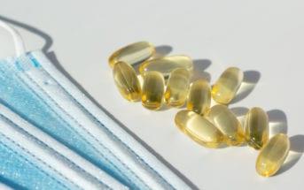 vitamina-D-covid