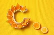 vitamina-c-imunidade-infecções