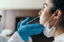 teste-antígeno-para-covid-19-por-que-e-como-aplicar-na-sua-farmacia
