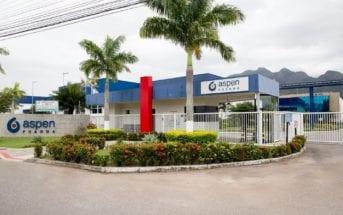 Aspen-Pharma-covid