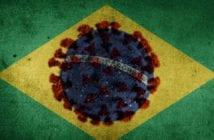 Brasil-mortos-covid