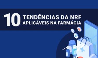 EBOOK-10-tendencias-NRF