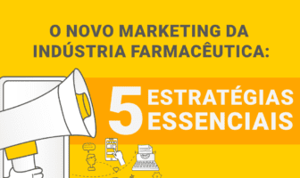 ebook-o-novo-marketing-da-industria-farmaceutica