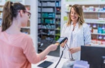 Farmácias-Independente-fidelização
