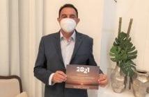 Farmácias-São-João-pandemia