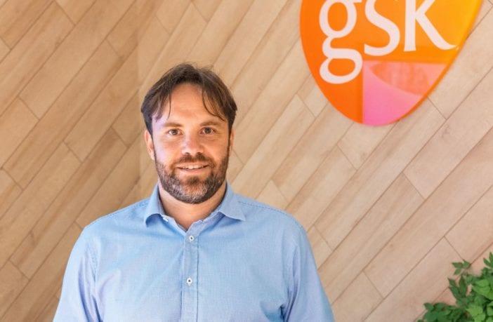 GSK -Juan-Katz