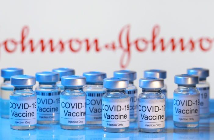 Johnson-milhões-vacina
