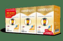 Maxinutri-Condrigen