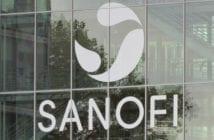 Sanofi-April-Wellness