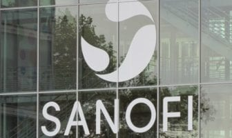Sanofi-April-Wellness