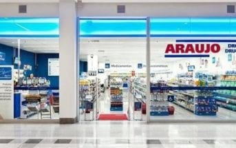 araujo-serviços-clínicos