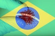 brasil-mortes-covid