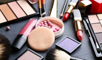consumo-cosméticos-pandemia