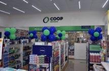 coop-drogaria