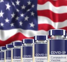 Três pontos que explicam como EUA têm conseguido imunizar mais de 3 milhões por dia com a vacina contra a Covid-19