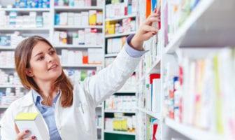 farmacêuticos-comunitários-título-especialista